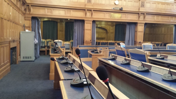 town-hall-chamber-new-audio-equipment