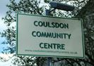 Coulsdon Community Centre
