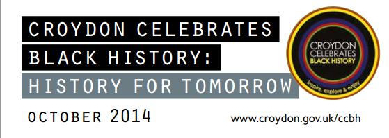 LBC black history month 14