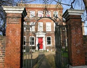 Ruskin_House_Croydon_1208_750px