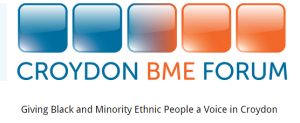 BME forum logo