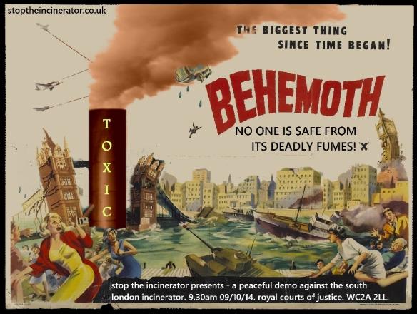 STI the behemoth resize